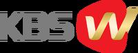 KBS W