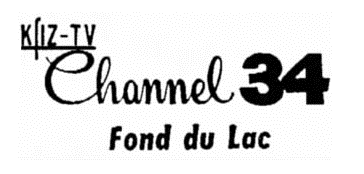 KFIZ-TV 1968-1970