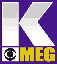KMEG 1999