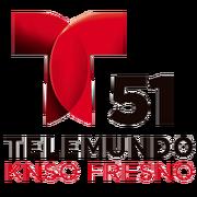 KNSO51-0