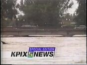 KPIX Special Edition 1995