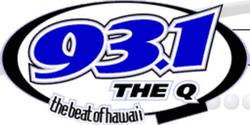 KQMQ Honolulu 2002