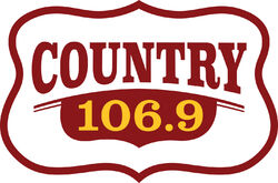KTPK Country 106.9