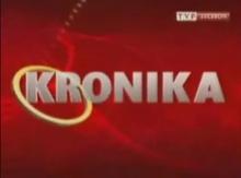 Kronika Szczecin 7b