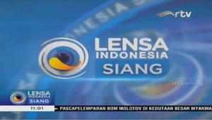 Lensa indonesia siang 2017-19