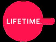 Lifetime us hd 2017