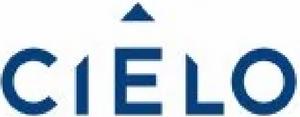 Logo Cielo 2014-present