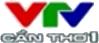 Logo VTVCT1 2015