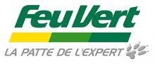 Logo commerce 129