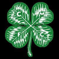 Logocarozzi1898