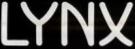 Lynx 1985