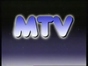 MTV-Preview-Ident-1986-1990-Logo