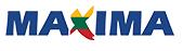 Maxima logo 2017