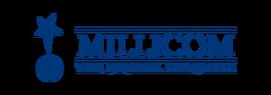 Millicom Flat Horizontal