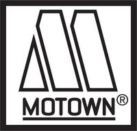 Motown1965