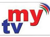 My TV (Bangladesh)