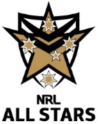 NRL-All-Stars