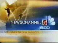 Newschannel5at6pm2005