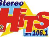 XHITS-FM