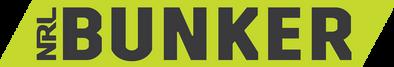 Nrl-bunker-logo (2016-2018)