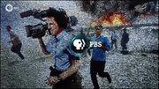 PBSUK2011CurrentAffairsandInvestigativeJournalism