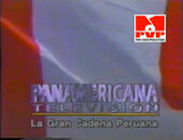 Panamericana TV (Logo) (3)