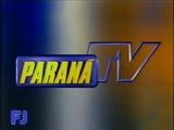 Paraná TV