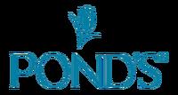 Ponds-Logo-3