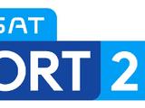 Polsat Sport 2