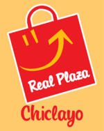RPC primer logo