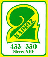 Radio 2 Logo 2 web
