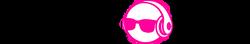 Radio La Zona 2018 (Logo)