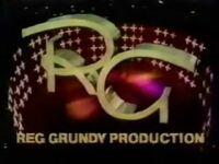 Reggrundy85-timemachine