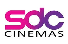 SDC Cinemas