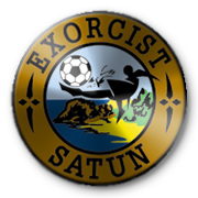 Satun FC Original Logo