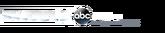 Site-masthead-logo@2x (1)