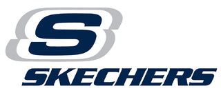La Historia Logotipo De Skechers U7KucpajM