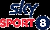 SkySportNZ8 2019