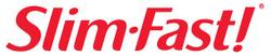 Slim-fast2010