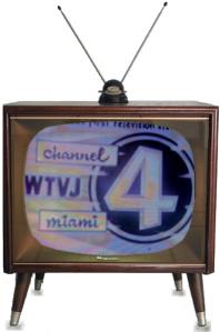 Sm-tv-wtvj-57