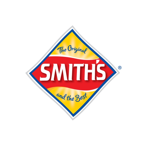 Smith's chips 2