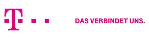 T-Mobile Österreich Das verbindet uns.