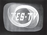 TES-TV