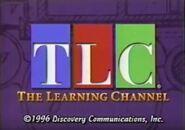 TLC 1996