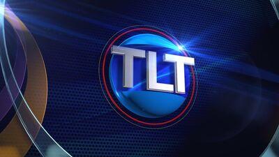 TLT-prelaunching