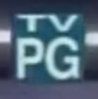 TVPG-OurLittleGenius