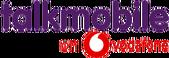 Talkmobile on Vodafone