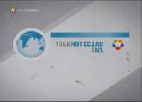 Telenoticias1 TM - Logo 2006