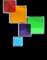 Telesur2014-2