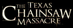 The-texas-chainsaw-massacre-2003-movie-logo